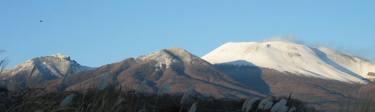 Mt_asama_003